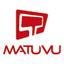 MATUVU